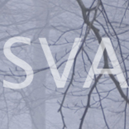 Stour Valley Arts's avatar