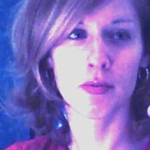 jocelynVB's avatar