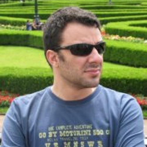 Ricardo Galiani's avatar