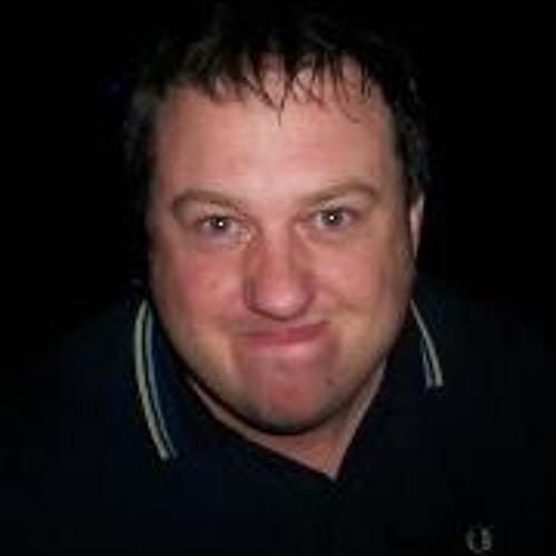 Alan Paterson 1's avatar