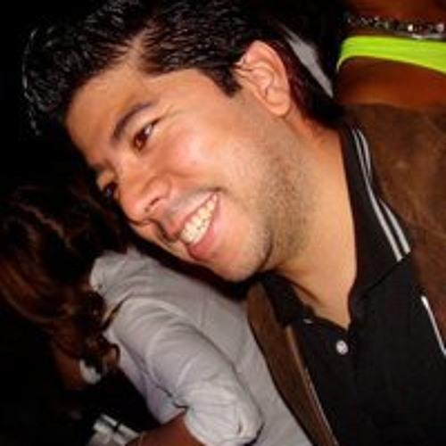 Fernando Susaki's avatar