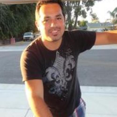 DavidVallejo's avatar