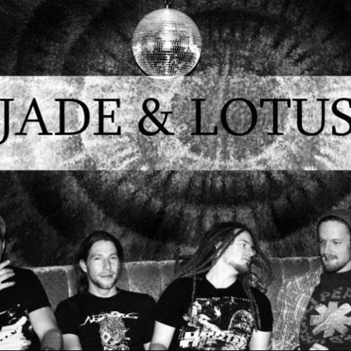 Jade & Lotus's avatar