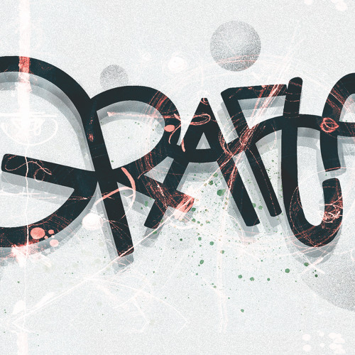 Grafta's avatar