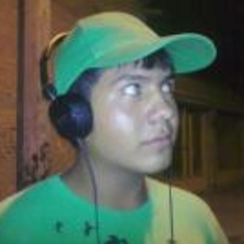 Zook Lian's avatar