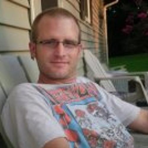 Jason Johnson 19's avatar