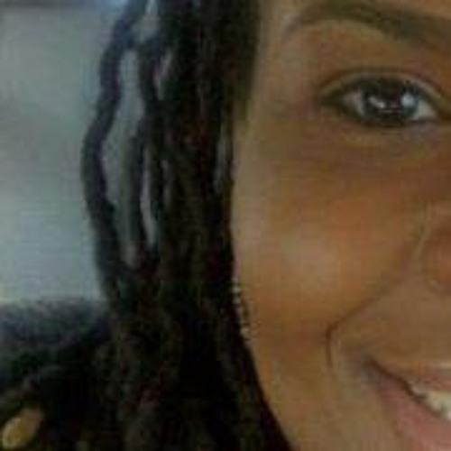 Ikyena Yahaziah Green's avatar