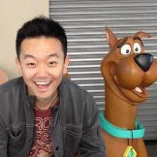 Brian Chi Zhang's avatar