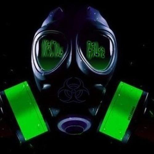 INFECTious B34TZ's avatar