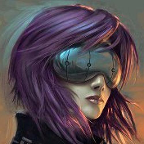 Sammy AH's avatar