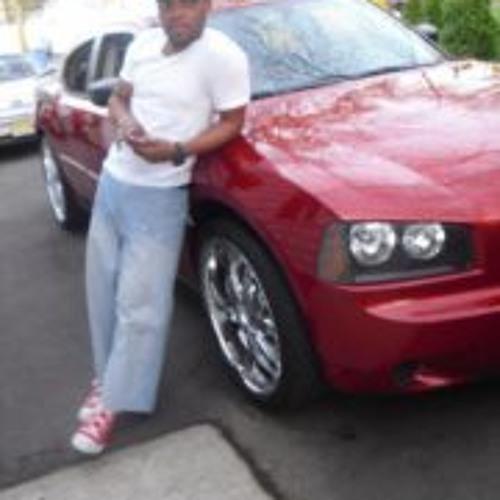 biglou2685's avatar