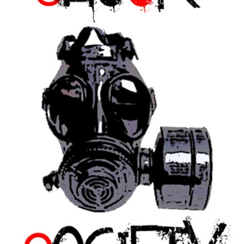 Shook Society's avatar