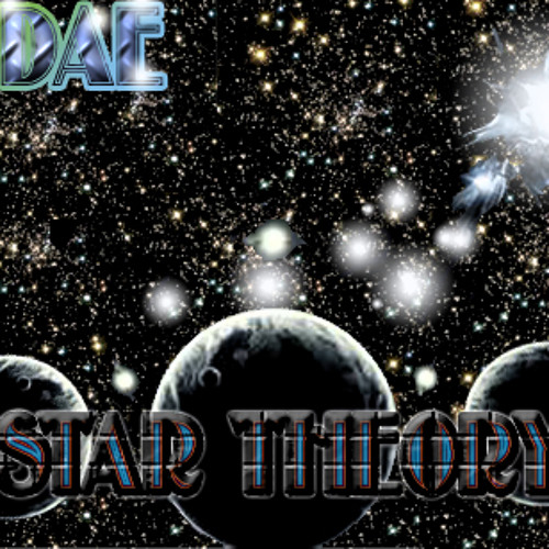 Star Theory