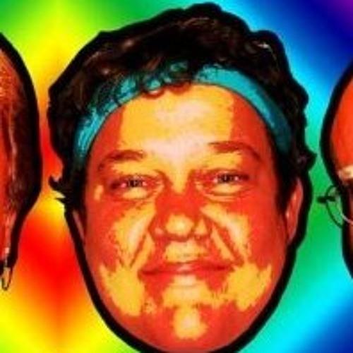 SusieCool Foster-Trewick's avatar