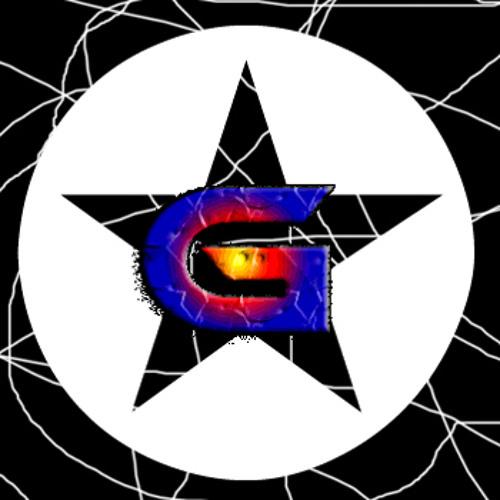 Gomu_Dj_Tracks!'s avatar
