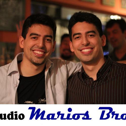 Studio Marios Bros's avatar