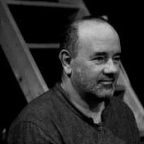 Emilio Solla's avatar