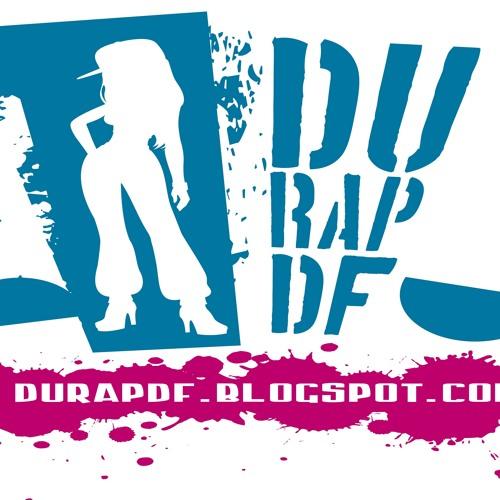 durapdf's avatar