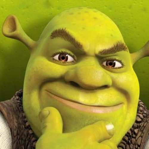 gvolny's avatar