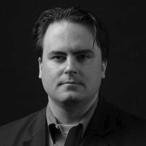 Lane Harder's avatar