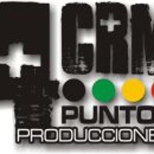Crmcuatropuntos's avatar