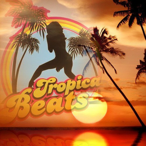 Tropical beats's avatar