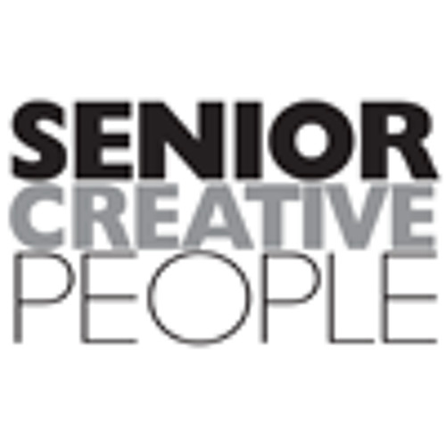 Senior Creative People on Generation Reinvention: Radio Interview with Chuck and Don