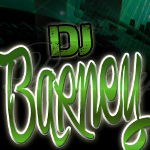 djbarney03's avatar