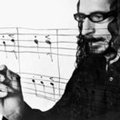 Bernardo Uriarte's avatar