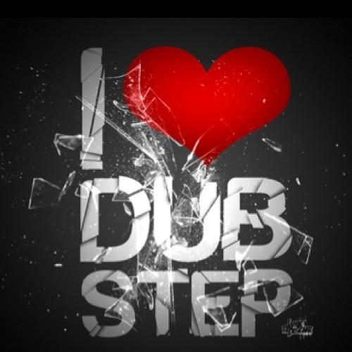 -Flithy•Dubstep-'s avatar