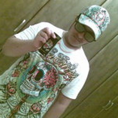 Hamad Zaabi's avatar