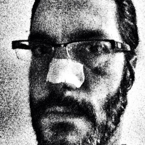 TreeTop1969's avatar