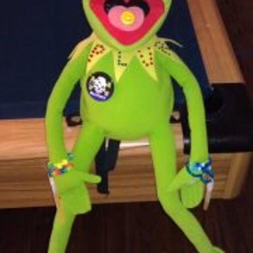 scott nellis's avatar