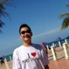 Roger Ang