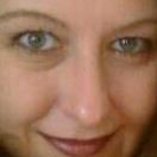 Marcie Graham's avatar