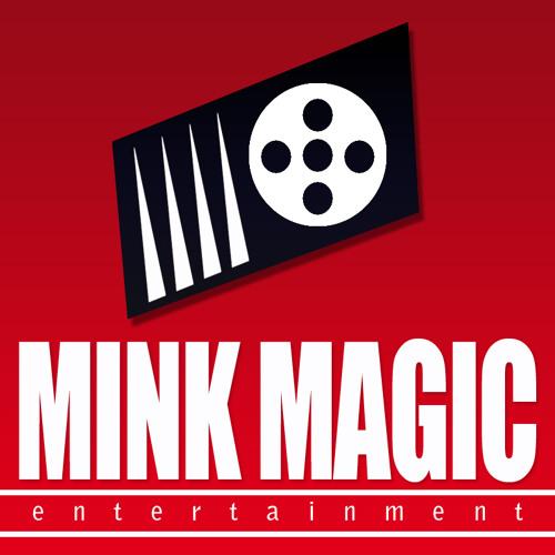minkmagicent's avatar