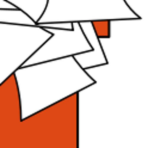 klierelier's avatar