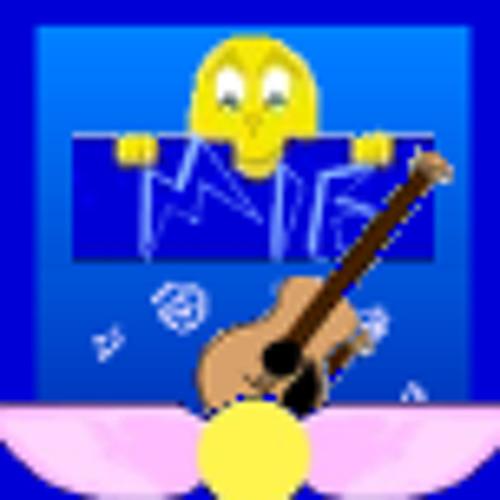 mie22's avatar
