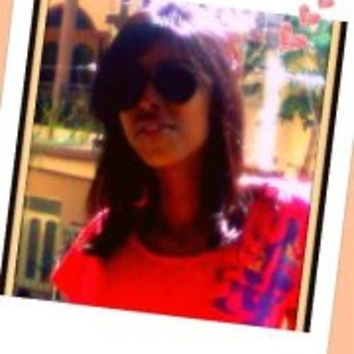 Nimisha Prasad's avatar