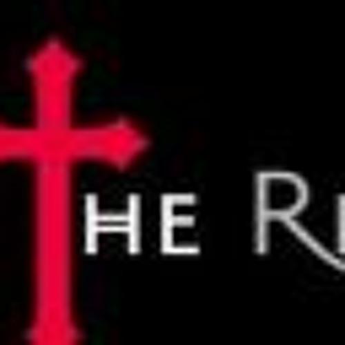 Jesus The Remake's avatar