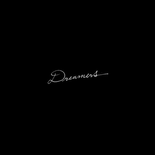 Dreamers.'s avatar