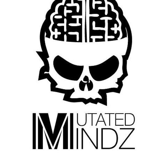 Mutated Mindz's avatar