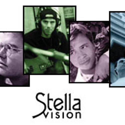 stellavisionband's avatar