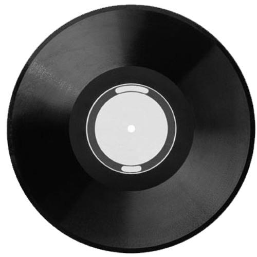 IndieMusicRevw's avatar