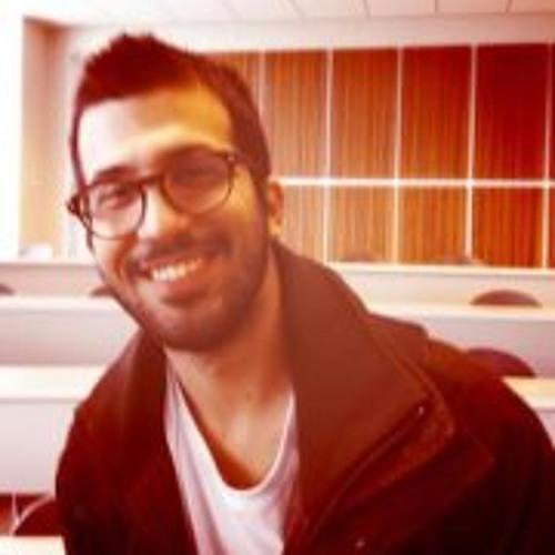 Ceff Mete's avatar