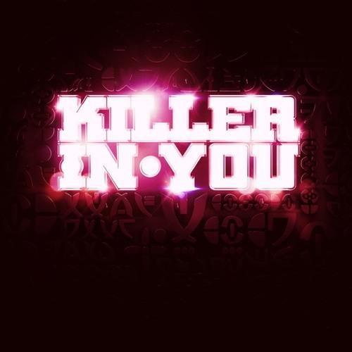 KillerInYou's avatar