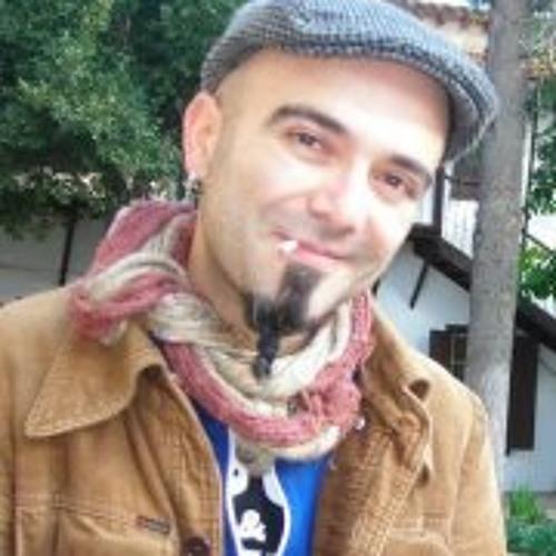 Carmine Gipsyssipi Loru's avatar