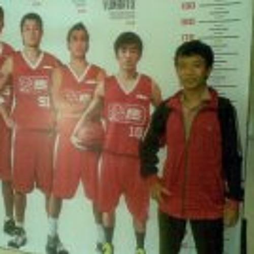 Faizal Rachman's avatar