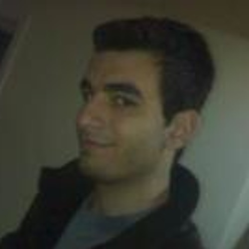 Yasin Turhan's avatar