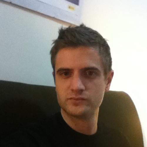 manumexo's avatar